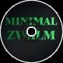 Minimal Zwalm