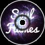 Soul Flames