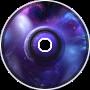 Crystaluminous [Demo]