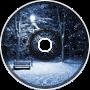 December (2010 Remaster)