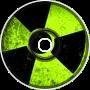 Radioactive (Cover)