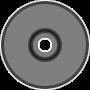 Audio Submission #3