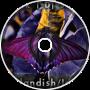 Outlandish (Original Mix)