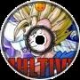 Dragon Ball MultiVerse Theme