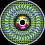 Drops (Homies Mix)