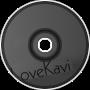 Drop - LoveKavi