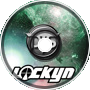 DTS - The Edge ft. Lockyn