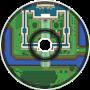 Overworld (Zelda)