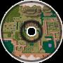 Dark World (Zelda)