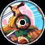 Tal Tal Heights (Zelda)