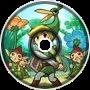 Minish Village (Zelda)
