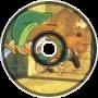 Continue? (Zelda)