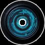 FF 10 - Boss Battle Theme