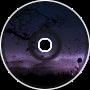 boswo - Purple Pins (remix 1)