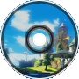 Wind Waker Theme (Zelda)