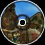 Clock Town (Zelda)