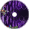 Megaman X5 - Sigma's Rage