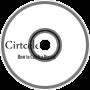 Cirtcele' - Tronic (Original Edit)