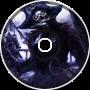 Evil Pirate - Koopa Troop