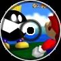 Bob-Omb Battlefield (SM64)