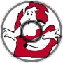 Michigan Ghostbusters Theme (G