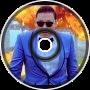 Gangnam Style Remix-Beta