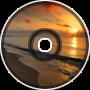 At Dawn [Remastered]