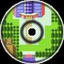 Battle Tower Remix