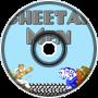 Cheetahmen Remix