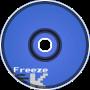 Freeze