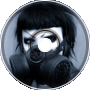 Inhale Ghost (Inhale me remix)