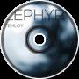 Zephyr (Trance Mix)