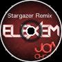 Elexem - Stargazer (Jax Chords