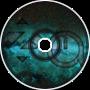 Zambi & Xial - Space Boogie