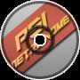 Chrono Trigger Battle 2 Remix