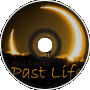 Phil Darko - Past Life