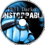 Phil Darko - Unstoppable