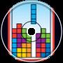 TETRiS 2 (Sorry Stella)