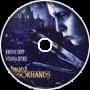 Edward Scissorhands- Finale