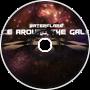 -Race around the galaxy-
