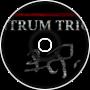 Tantrum Trigger Stage