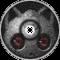 Demon Crypt