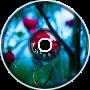 Briar Chorus (DK2 Remix)