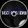 Exist (2013 Techtonick Remix)