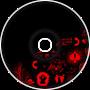 Plummet-Damaged(Vaan Edit)