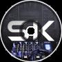 Saiiko - Unamed track
