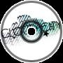 CloudCity [SKD]