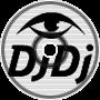 Today- Waidmann Ft. DJDj