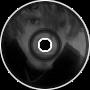 DJDj- Radioactive [DEMO]