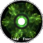 FuneralNick - Swan Lake